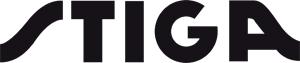 Logo_Stiga_black