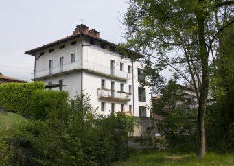 Casa CM