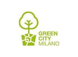 """Green City Milano: tutti gli eventi nella location di """"Coltivare la Città"""""""